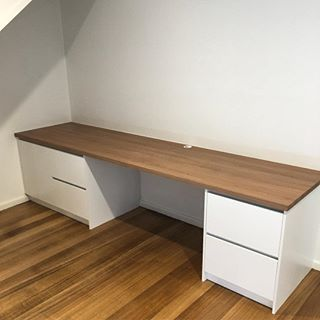 Image result for tasmanian oak woodmatt polytec vs prime oak