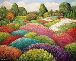 Resultado de imagen de laminas para pintar cuadros for Pinterest obras de arte