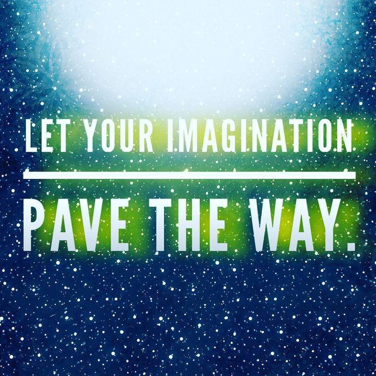 #phd  #scientist #entrepreneur #eagles #patriots #nfl #friday #philly #phdlife #makers #ut #disruptor # #thinker #wsu #womenintech #womansworld #umass #grit #patience #austin #leader #entrepreneur #phd #sanantonio #research #ucla #stayput #doctors #thinker #entrepreneur #disruptor #nerd #changemaker #girlphdtalk #womanphd