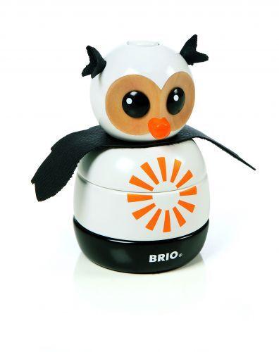 just love brio toys