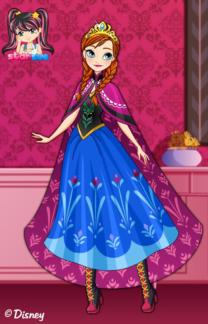 starsuenet games barbie