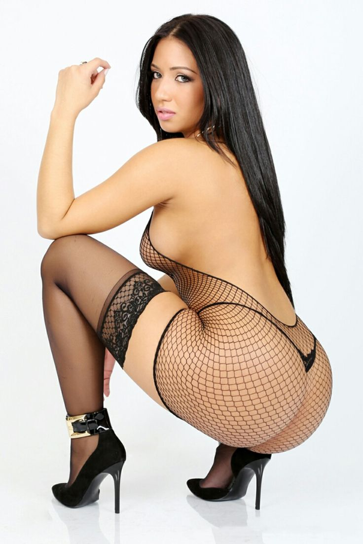 Top curvy women : Photo