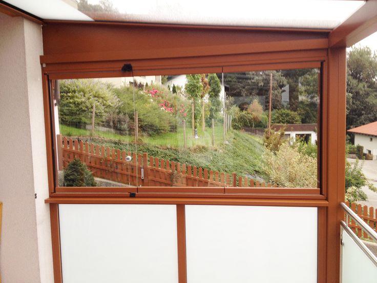 tipps pflege pflanzen wintergarten | design ideen. wintergarten ... - Grillkamin Bauen Diese Tipps Werden Sie Bei Der Planung Unterstutzen