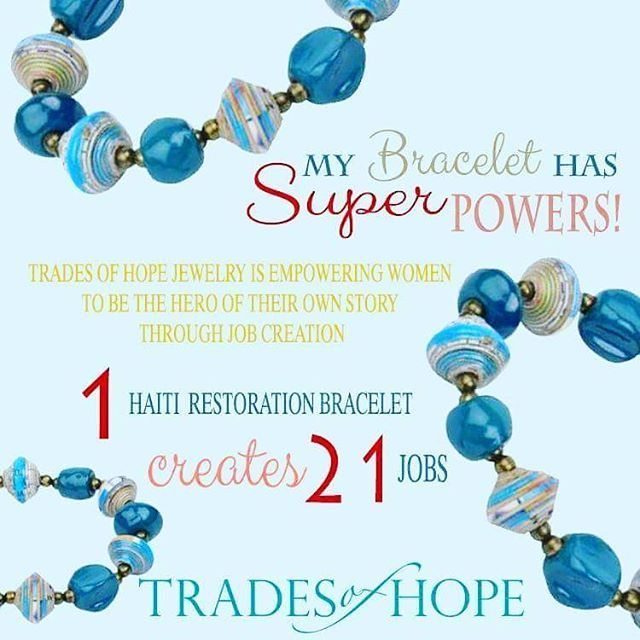 Trades of Hope allows women around the world hold sustainable jobs by creating stylish accessories and home decor. Found out more, and how you can help in my new post guest-starring my Mom! http://balanceandblessings.com/2017/09/28/trades-of-hope/ . . . . (scheduled via http://www.tailwindapp.com?utm_source=pinterest&utm_medium=twpin)