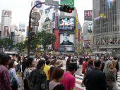 Tokio: de ideale stad voor wijnliefhebbers? (deel 1) -