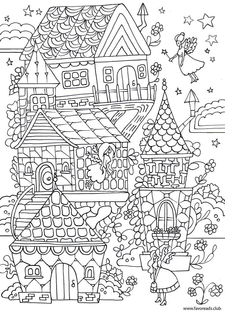 95 mejores imágenes de lijnen en tekenen draw with lining en ...