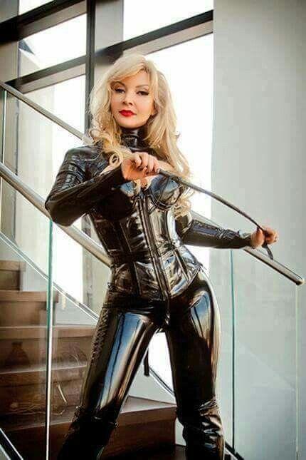 Asian mistress in AKL  Adult Forum