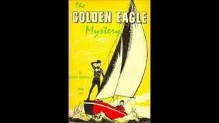 Ellery Queen - Tajemství Orlího hnízda-hra pro děti