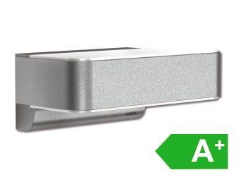 STEINEL LED Außenleuchte L 810 iHF Up-/Downlight (12 W, Energieeffizienzklasse: A++ bis A)