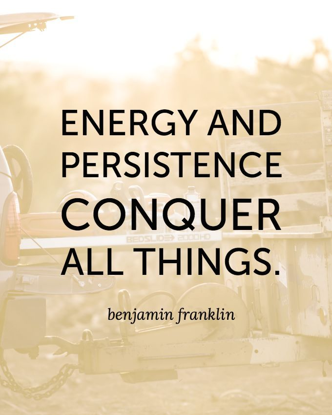 Calvin Coolidge Quotes Persistence: 1000+ Persistence Quotes On Pinterest
