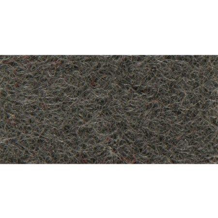 The Installbay Automotive Carpet Dark Graphite 40in Wide  5 Yards  15 Ft Length X 40 Width  Rectangle  Dark Graphite (ac365-5)