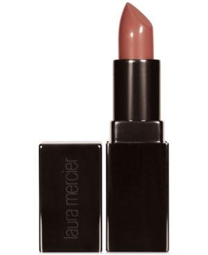 Laura Mercier Creme Smooth Lip Colour - Lychee Parfait