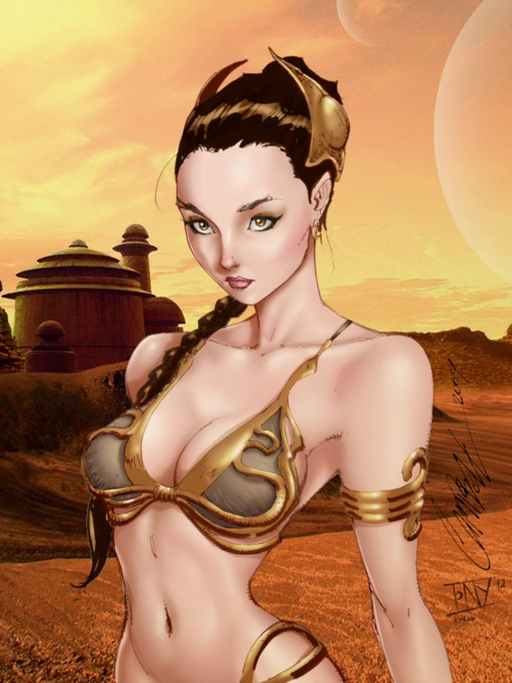 Amateur slave leia star wars cosplay blowjob amp cim 6