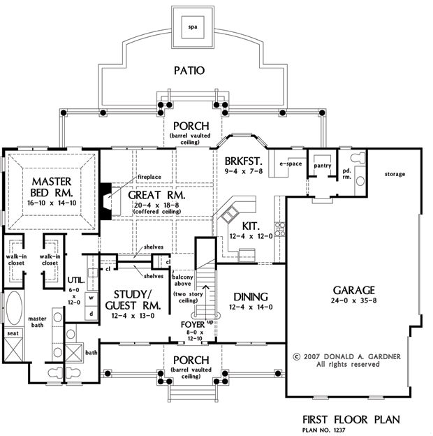 121 Best House Plans For The Future Images On Pinterest