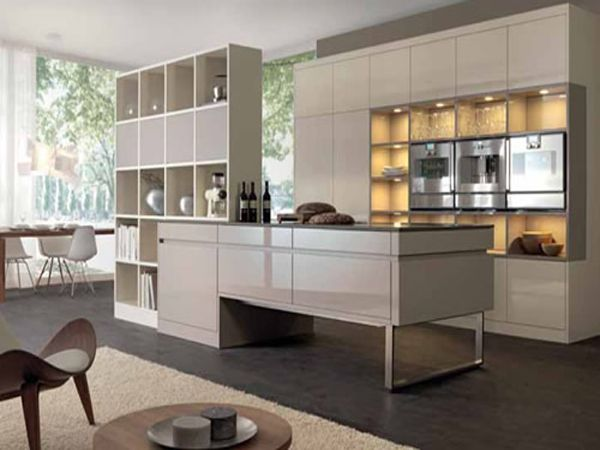 kitchen cabinets pictures photos 89 best images about rsm on williams sonoma 21004