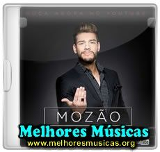 Lucas Lucco Mozão - Cd Completo - Melhores Musicas para Baixar #lucaslucco #mozao #carnaval #namorados #amor #sertanejo #melhoresmusicas #baixar #download