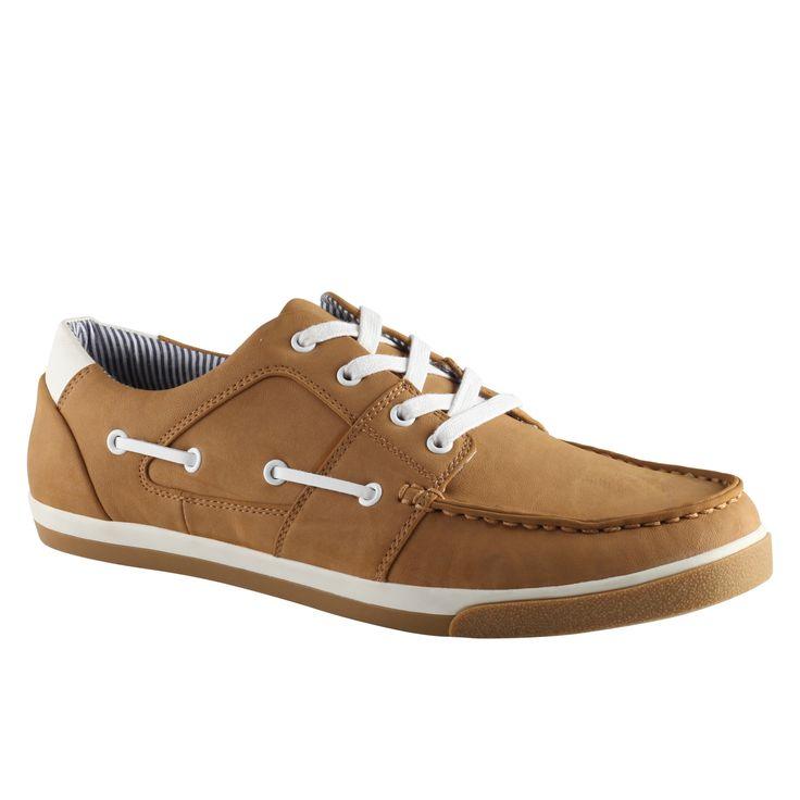 FONZI - sale's sale shoes men for sale at ALDO Shoes. July 2013 ...