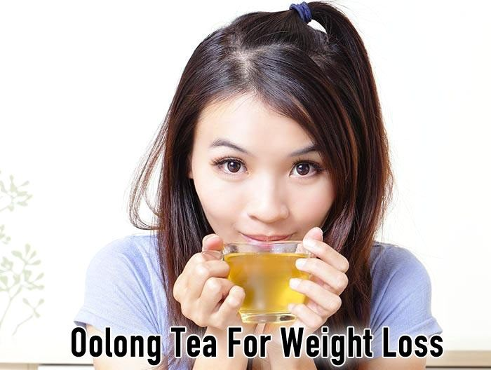 Oolong tea for weight loss is a hot topic and deservedly so. We tell you the real research showing the powerful fat fighting and anti-oxidant benefits.