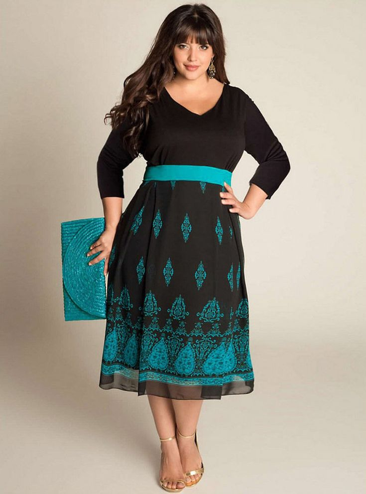 made-wife-plus-size-women-petite-clothes-pics-marilyn