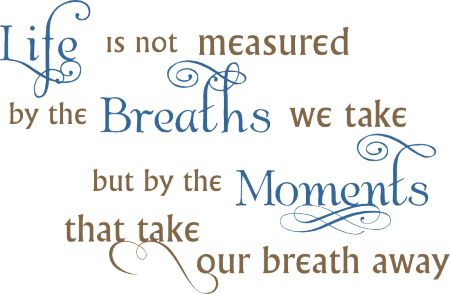 Free Word Art png | Life Breath Moments word art svg | Images By Heather M's Blog