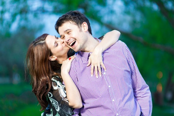 Amazing couple photoshoot