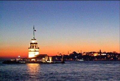 Turkey Tour Packages‎, Turkey Tours From USA, Turkey Travel Agency