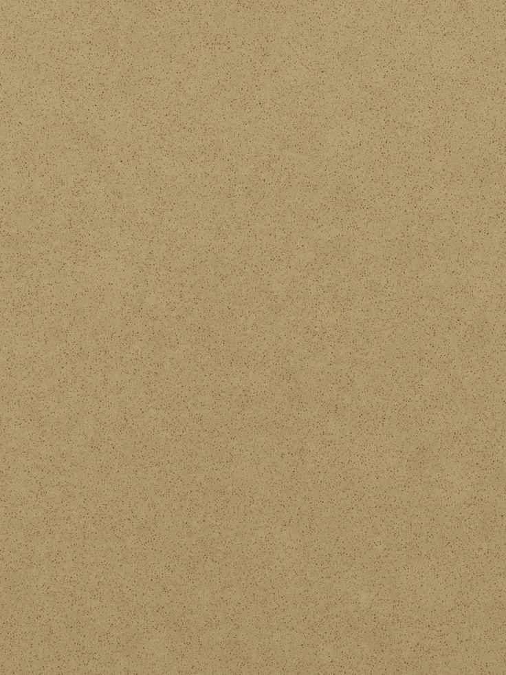 Dover Design From Cambria S Desert Collection Cambria