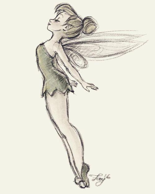 - Faye in Wonderland -