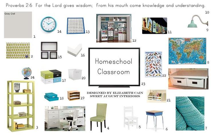 Classroom Design Grants ~ Best coding for kiddos images on pinterest computer