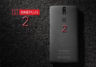 Expected best price: Rs.24, 999 in the market The one plus2 was announced today at 8:00PM Pacific Standard Time (PST).one plus company said during its conference that the new flagship will go on sale in the united state and Europe on 11 august, 2015