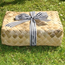 Picnic in the Park NZ Gift Boxes