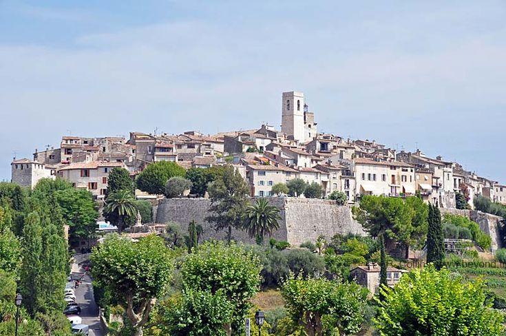 Les 7 meilleures images du tableau les clos de paulilles - Saint paul de vence office du tourisme ...
