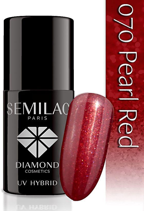 http://drogerianatalia.pl/semilac-hottie/9203-semilac-lakier-hybrydowy-kolor-070-pearl-red-7-ml-5901867974068.html