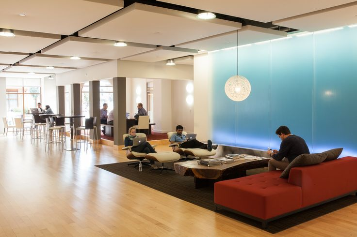 106 best images about office interior on pinterest for Interior design agency dublin