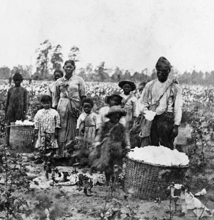 During the war, the extensive cotton trade continued between the North and South. Northern textile mills in New York and New England were dependent on Southern cotton, while Southern plantation owners depended on the trade with the north for their economic survival. The U.S. Government permitted limited trade licensed by the Treasury and the U.S. Army.