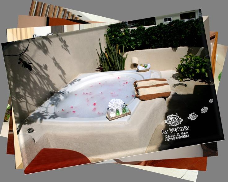 12 best favorite places spaces images on pinterest for Best boutique hotels playa del carmen