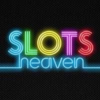 A flawless Welcome Bonus worth £400 awaits you right here, at Slots Heaven! You can get a grand 200% bonus on making your first deposit on the impressive array of games. Just join in to experience the wide spectrum of video slots and three-reel slots which will surely triple your money, along with the fun element instilled in all the casino games! http://record.iaffiliates.com/_A_4L6l0iLd7JTnl8mKZpMWNd7ZgqdRLk/2/
