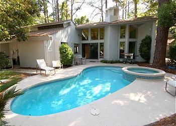 65 Best Hilton Head Sc Images On Pinterest South Carolina Upstate South Carolina And Hilton