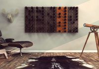 stact-standard-wine-wall-9