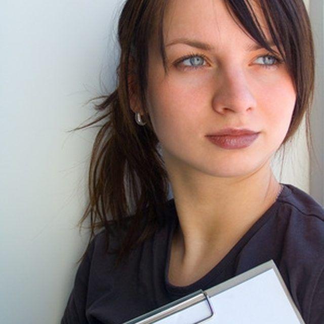 The 25+ Best Telemarketing Ideas On Pinterest | Sales, Marketing