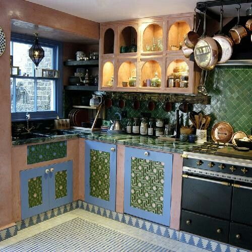 1000+ Images About Arab Interior House Design On Pinterest