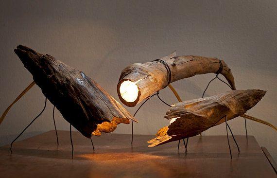 Best 25 Standing Lamps Ideas On Pinterest Lamps Copper