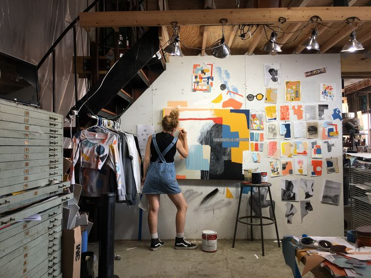 The Transformative Power of Murals – Magenta