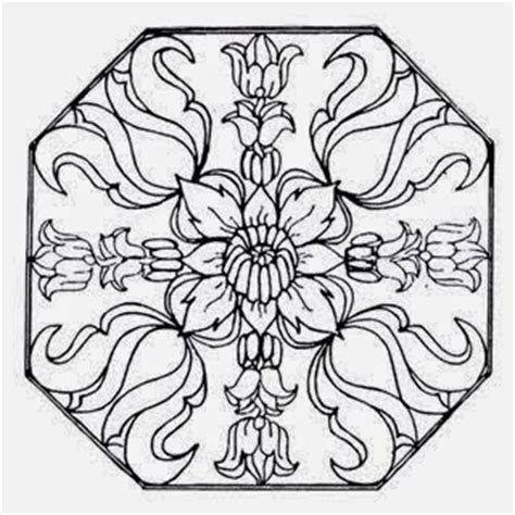 Paling Keren 10 Sketsa Gambar Dekoratif Batik Sekalian Nanya Apa Itu Seni Rupa Murni Daerah Tipe Post Modernisasi Dan Klasikmohon Dijelas Sketsa Warna Gambar