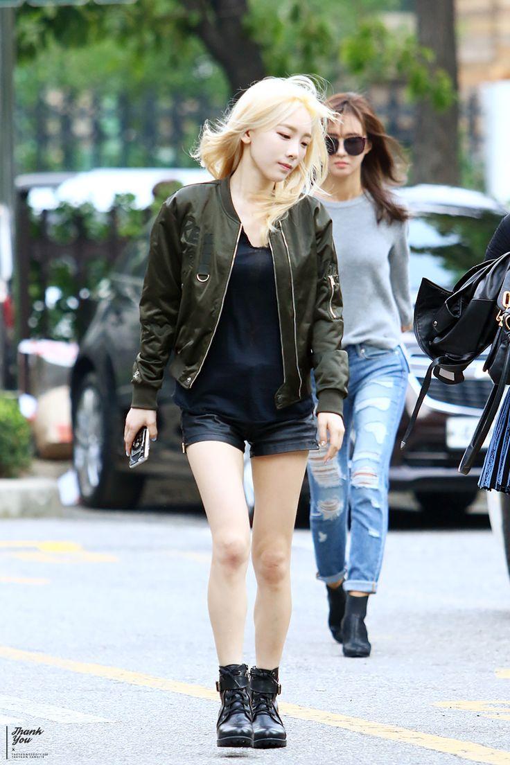 FY! GG | exo shidae in 2019 | Girls' generation taeyeon ...