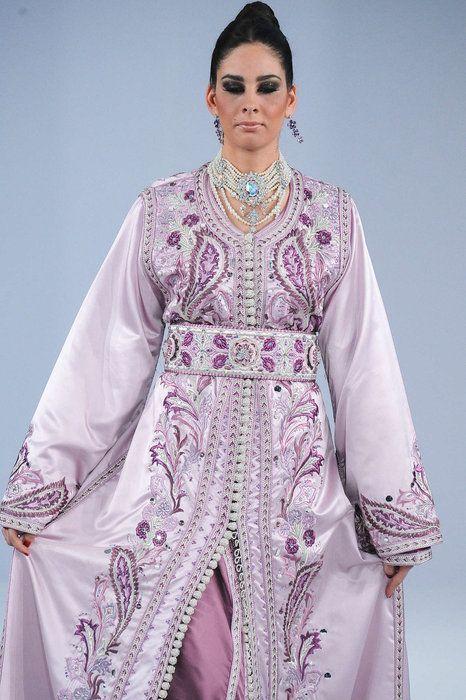 Hanane Bennani Ws | Morocco fashion, Fashion, Business fashion