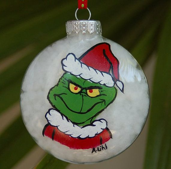 Christmas Decorations The Grinch: 1631 Best Its So Seussical Images On Pinterest