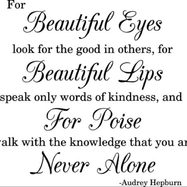 Shakespeare Quotes On Beautiful Eyes: Post Cards Images On