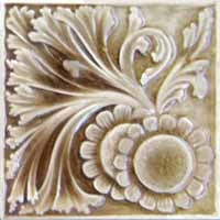 Decorative Relief Tiles Gorgeous 145 Best Tantalizing Tile Images On Pinterest  Tiles Subway Design Decoration