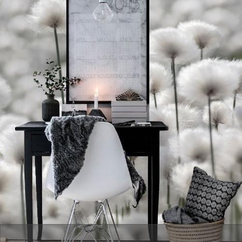 Arbeitszimmer wandgestaltung  132 besten Arbeitszimmer Bilder auf Pinterest | Arbeitszimmer ...